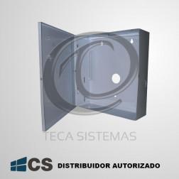 Caixa Metálica Vigilance - CS