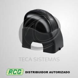 Tampa Carenagem Motor Slider - RCG