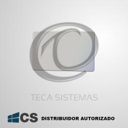 Cartão de Proximidade - CS