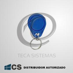 Chaveiro de Proximidade EM 100 - CS