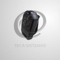 Controle Remoto Preto TX Power 433MHZ - MKN