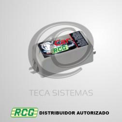 Controle Remoto Veicular - RCG (O Portão é Ativado pelo Farol do Carro)