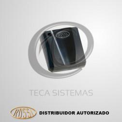 Controle Remoto Veicular - ROSSI (O Portão é Ativado pelo Farol do Carro)