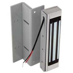 Fechadura Elétrica Elock 300 - CS
