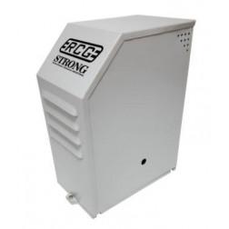 Kit Motor Deslizante Strong 2000 220V - RCG