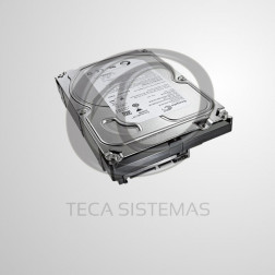 HD Interno 500GB SATA