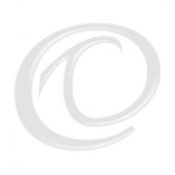 Bobina para Central de Cerca Elétrica modelo RXIL - CS