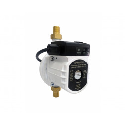 Pressurizador RFS 120W - Rinnai