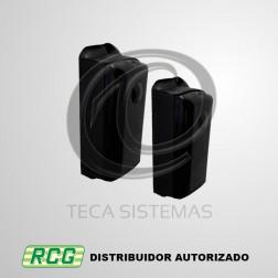 Sensor Anti-Esmagamento - RCG