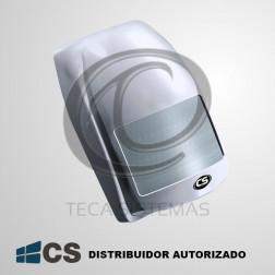 Sensor Infravermelho Flex 4000 RF sem Fio Learnig Code - CS