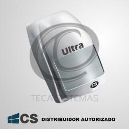 Sensor Infravermelho Ultra - CS