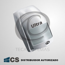 Sensor Infravermelho Ultra Pet - CS