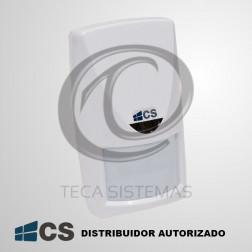 Sensor Infravermelho Ultra e Microwave - CS