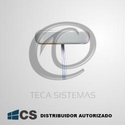 Sensor Magnético com Fio - CS