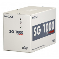 Nobreak SG 1000 Power - MCM
