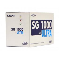 Nobreak SG 1000 Ultra - MCM